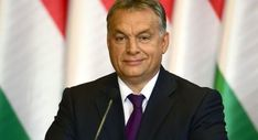 [Reader]: Ημερίδα του CSU με παρόντα τον ξενοφοβικό Ούγγρο πρωθυπουργό | http://www.multi-news.gr/reader-imerida-tou-csu-paronta-ton-xenofoviko-ougro-prothipourgo/?utm_source=PN&utm_medium=multi-news.gr&utm_campaign=Socializr-multi-news