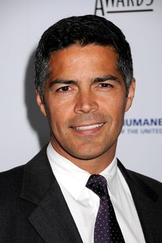 Image detail for -Esai MORALES on the internet selected on