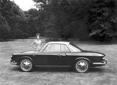 https://flic.kr/p/JEQ4q3   1966 Volkswagen Karmann 1600