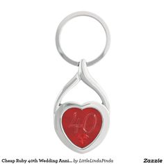 Cheap Wedding Gifts For Parents : ... Gifts, Wood Anniversary Gifts and Wedding Anniversary Gifts