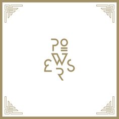 powers album cover beat my own drum - Google Search
