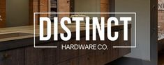 MEET DISTINCT HARDWARE CO, THE PERFECT MARKETPLACE FOR HARDWARE   #Interiordesigntrends #interiortrendsalert #LosAngelesinteriordesign #LosAngelesdesigncenter #LosAngelesdesignfirms #LosAngelesdesignprojects #LosAngelesdesigners #LosAngelesdesignstores #LosAngeleshospitalityinteriors #LosAngelesresidences #luxuryresidences #luxuryinteriordesign #homedecorideas