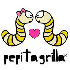 www.pepitagrilla.com Tigger, Disney Characters, Fictional Characters, Illustrations, Art, Art Background, Kunst, Illustration, Performing Arts