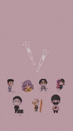 iKON lockscreen _edited by nananim Yg Ikon, Ikon Kpop, Ikon Junhoe, Kim Jinhwan, Hanbin, Ikon Wallpaper, Lock Screen Wallpaper, Yg Entertaiment, Celebrities