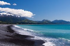 Kaikoura, The South Island, New Zealand South Island, Island Pacific, Pacific Ocean, New Zealand Holidays, The Beautiful Country, New Zealand Travel, Travel Memories, What Is Like, Places To See