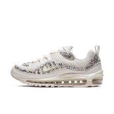 16 beste afbeeldingen van Shoes! Nike air max, Vrouwen