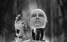 Según los últimos estudios publicados, en el año 2025 se prevé que las transacciones comerciales sean realizadas mediante la inteligencia artificial.