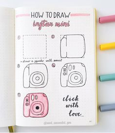 Stunningly Easy Bullet Journal Doodles You Can Totally Recreate - cleaning Bullet Journal School, Bullet Journal Banner, Bullet Journal Aesthetic, Bullet Journal Notebook, Bullet Journal 2019, Bullet Journal Ideas Pages, Bullet Journal Inspiration, Bullet Journal Decoration, Doodle Art For Beginners