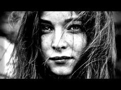 Wind [Brian Crain] - YouTube