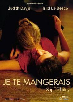 You Will Be Mine (2009) Lesbian Full Movie - LESBIAN FULL MOVIE