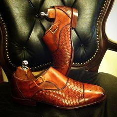 #barismil #saltoro #instagood #instadaily #shoeoftheday #picoftheday #luxury #leather #posh #handmade #handcrafted #bespoke #etsy #etsyseller #weaved #classic