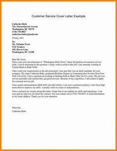 objective in resume for fresh graduate sample resume cover letter letter sample flight attendant