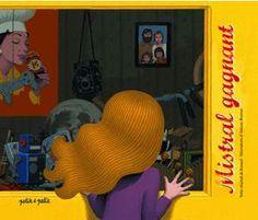 Marmitalire - la Marmite à Lire de la lecture jeunesse