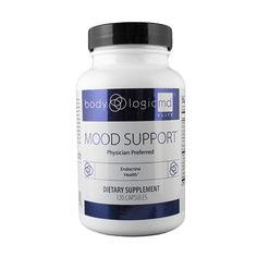 Holidays can be stressful. So why not pick up some Mood Support? Gain #MentalClarity & #EnhanceYourMood Get #Serotonin & #Dopamine Flowing!