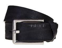 bugatti Herrengürtel Bugatti, Belt, Accessories, Collection, Fashion, Black, Belts, Moda, Waist Belts