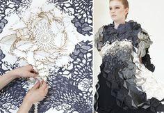 Google Image Result for http://www.lushlee.com/images/art/10/3/eunsuk-hur-textile2.jpg