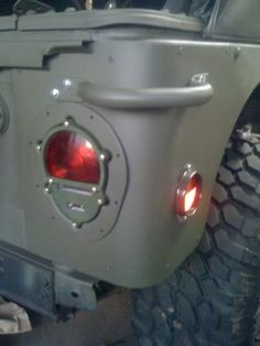 78 CJ5 military theme - Jeep-CJ Forums