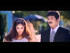 Kushi - Yaar solvatho .. my fav.. cute pair.. cute song.. especially dress.. ^_^