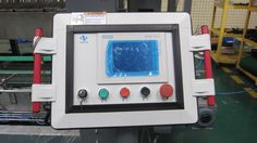 pick and place machine control panel Container Size, Pet Bottle, Control Panel, Plastic Case, Glass Bottles, Glass Jars