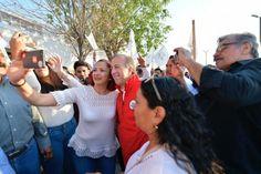 Meade anunciará estrategia para convertir al campo mexicano en potencia
