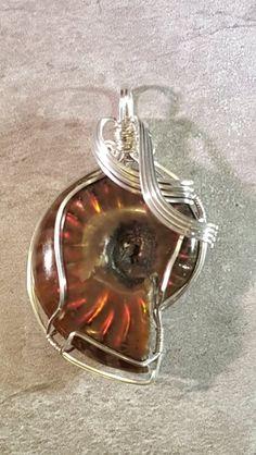 Unique Alaska jewelry pendants and designs. Pendant Jewelry, Alaska, Pendants, Artist, Design, Hang Tags, Artists, Pendant