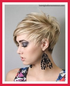 1000 images about funky edgy hair styles on pinterest