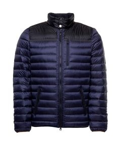 parajumpers austin jacket