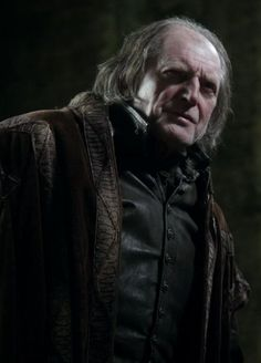 Lord Walder Frey ( Rob Stark should not have gone back on the deal -- Red Wedding) The Twins castle  (gone gone gone)