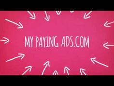 My Paying Ads Review Day 95