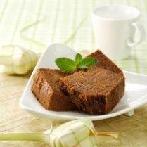 CAKE PISANG KARAMEL http://www.sajiansedap.com/mobile/detail/1154/cake-pisang-karamel