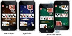 Play Mobile, Getting Played, Online Poker, Casino Games, Games To Play, Abundance, Card Games, Smartphone