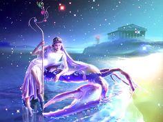 Horoskopy na rok 2021 pro jednotlivá znamení | Astrokarty.cz King Of Swords, Tool Roll, Diamond Paint, Chinese Zodiac Signs, Make Your Logo, Cancer, Cross Paintings, Red Background, Fractal Art