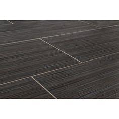 BuildDirect®: Salerno Porcelain Tile - Tacoma Wood Series