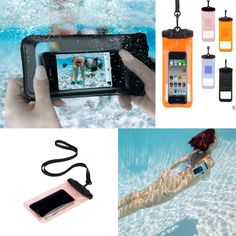 malaneet's save of Cool Summer Pictures Will be perfect Underwater on Wanelo