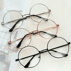 0c680027ac 10 Best firmoo glasses images