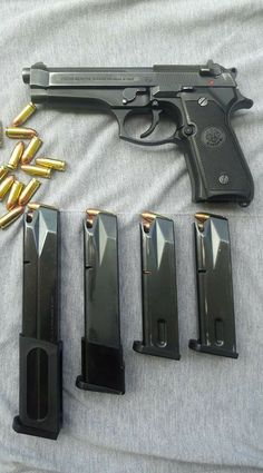 /// Welcome to the Guns /// We do not sell Firearms Weapons Guns, Guns And Ammo, Rifles, Revolver, Beretta 92, Armas Ninja, Shooting Guns, Fire Powers, Military Guns