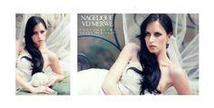 Vintage wedding Modeling Portfolio, One Shoulder Wedding Dress, Wedding Dresses, Vintage, Fashion, Bride Dresses, Moda, Bridal Gowns, Fashion Styles