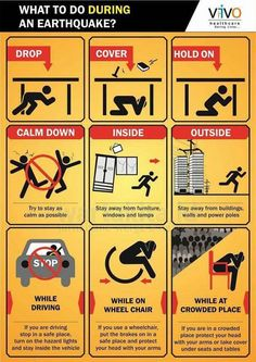 Resultado de imagen para what to do in case of earthquake Elementary Bulletin Boards, Birthday Bulletin Boards, Teacher Bulletin Boards, Reading Bulletin Boards, Classroom Bulletin Boards, Earthquake Safety Tips, Earthquake Preparation, Classroom Rules Poster, Classroom Signs