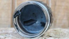 Amish black drawing salve is a centuries-old traditional recipe. Here;'s how to make it in your own kitchen!