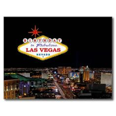>>>Smart Deals for          Birthday In Fabulous Las Vegas Postcard           Birthday In Fabulous Las Vegas Postcard This site is will advise you where to buyHow to          Birthday In Fabulous Las Vegas Postcard today easy to Shops & Purchase Online - transferred directly secure and trus...Cleck Hot Deals >>> http://www.zazzle.com/birthday_in_fabulous_las_vegas_postcard-239212065443664231?rf=238627982471231924&zbar=1&tc=terrest
