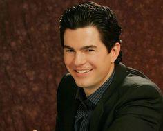 Will Kirby (Big Brother U.S. Season 2 & Season 7 All-Stars)