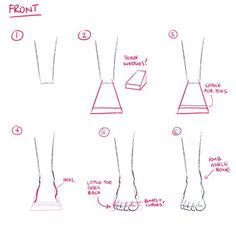 Anatomy Drawing Tutorial Practically-Useful-Drawing-Cheat-Sheets-to-Improve-your-Skills - Practically Useful Drawing Cheat Sheets are something that will give you innumerable ideas thereby helping you to create a masterpiece. Drawing Practice, Drawing Skills, Drawing Lessons, Drawing Techniques, Drawing Tutorials, Drawing Tips, Figure Drawing, Drawing Reference, Art Tutorials