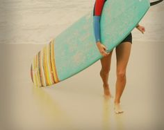 I will learn to surf. This is a bucket list goal for me. Most Beautiful Words, Life Is Beautiful, Summer Of Love, Summer Time, California Surf, Learn To Surf, Making Waves, Surfs Up, Strand