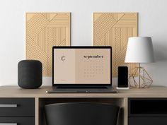 pictame webstagram Join us in a new adventure! Destop Wallpaper, Minimal Wallpaper, Office Wallpaper, Desktop Calendar, Desk Calendars, Macbook Desktop, Macbook Air, Desktop Icons, Minimalist Desk