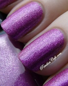 Illamasqua Seance - Swatches and Review | Pointless Cafe