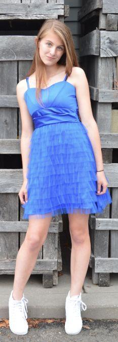 55 besten Tween and Teen Fashion Bilder auf Pinterest | Bat mitzvah ...