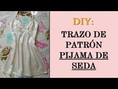 Sewing Lingerie, Diy Clothing, Sewing Hacks, Baby Dolls, Womens Fashion, Clothes, Formal Dresses, Curvy, Underwear