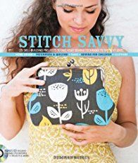 Love to sew and need some creative, new ways to make money selling you sewing crafts? I was also wondering whatmakesthe best project to sew and sell on Etsy, Ebay and other online outlets, and what were the hot items to sell at craft fairs this year. I decided to scour Pinterest and also Etsy for