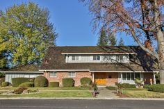 Open Sat & Sun 1/21 and 1/22 @ 1-4:30 PM- 1279 E. Campbell Ave Campbell 95008! Call Don Hutchinson of Sunset View Properties at 408-891-1916.