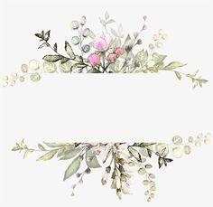 ▷ 1001 + images de dessin de fleur pour apprendre à dessiner,  # Collage Background, Flower Background Wallpaper, Flower Backgrounds, Watercolor Logo, Watercolor Illustration, Watercolor Flowers, To Do Planner, Framed Wallpaper, Floral Logo